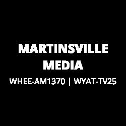 Martinsville Media